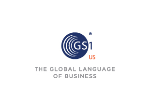 GS1 - US
